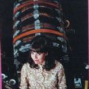 Barbara Feldon - TV Guide Magazine Pictorial [United States] (9 November 1968) - 454 x 691
