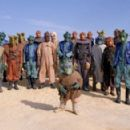 Star Wars: Episode I - The Phantom Menace - 454 x 292