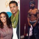 Gloria Govan and The Game - 454 x 371