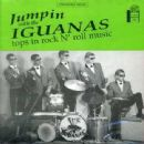 The Iguanas - Jumpin' With...