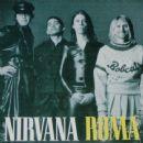 Nirvana - Roma