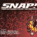 Snap! Todos Sus Grandes Exitos Y Sus Video Clips