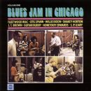 Blues Jam in Chicago, Volume 1