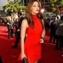 Ashley Greene: ESPY Awards Dazzler