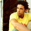 Ahmed Soultan - 386 x 340