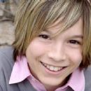 Paul Butcher - 450 x 338
