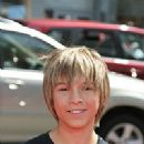 Paul Butcher - 200 x 300