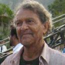 21st-century Brazilian actors