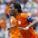 Didier Drogba - 341 x 512