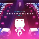 Coda Album - Alter Ego Dreamwalker OST