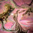 Artwork by Lorelei Linklater - 454 x 454