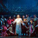 Jesus Christ Superstar - 454 x 302