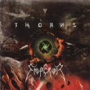 Emperor - Thorns Vs Emperor