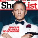 Daniel Craig - 454 x 617