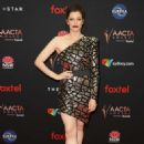 Jessica De Gouw – 2019 AACTA Awards in Sydney
