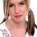 Brooke Kinsella - 416 x 233