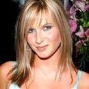 Brooke Kinsella - 140 x 140