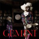 Alice Nine Album - Gemini