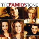 The Family Stone - 300 x 423