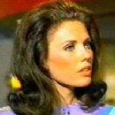 Lyn Peters - 229 x 229