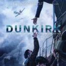 Dunkirk (2017) - 454 x 663