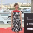 Michelle Jenner- Malaga Film Festival 2016 - Day 9- Photocall - 399 x 600
