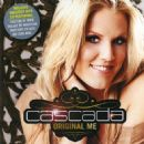 Cascada Album - Original Me