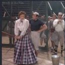 Take Me Out to the Ball Game - Esther Williams - 248 x 283