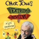 Chuck Jones (I) - 311 x 434