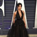 Priyanka Chopra : 2019 Vanity Fair Oscar Party - 454 x 682