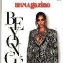Beyoncé - 454 x 677