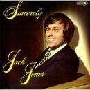 Jack Jones - Sincerely Jack Jones