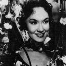 Lolita Torres - 454 x 624