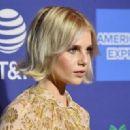 Lucy Boynton : 30th Annual Palm Springs International Film Festival Film Awards Gala