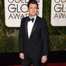 Orlando Bloom attends the 73rd Annual Golden Globe Awards held at the Beverly Hilton Hotel on January 10, 2016 in Beverly Hills, California - 370 x 600