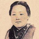 Japanese women in warfare