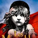 Les Misérables 2012 Motion Picture Movie Musical - 454 x 573