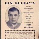 Ken Murray - 454 x 581
