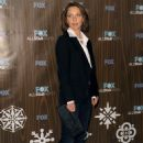 Kelli Williams - Fox Winter 2010 All-Star Party Held At Villa Sorisso On January 11, 2010 In Pasadena, California