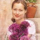 Estelle Skornik