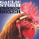 Gaelic Storm - Chicken Boxer
