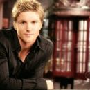 Thad Luckinbill - 454 x 340