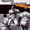 Brooks Robinson - Sports Illustrated Magazine Cover [United States] (31 August 1964)