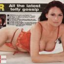 Lucy Pargeter - 454 x 367