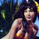 Rosenda Monteros - 286 x 327