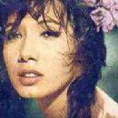Rosenda Monteros - 206 x 224