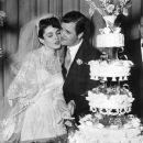 Richard Long and Suzan Ball
