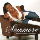 Sommore - 454 x 413