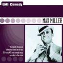 Max Miller - EMI Comedy
