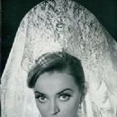 April Olrich - 328 x 445